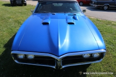 1968_Pontiac_Firebird_AS_2021-06-23.0015