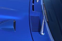 1968_Pontiac_Firebird_AS_2021-06-23.0025