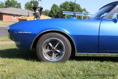 1968_Pontiac_Firebird_AS_2021-06-23.0030