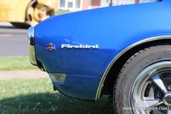 1968_Pontiac_Firebird_AS_2021-06-23.0031