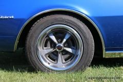 1968_Pontiac_Firebird_AS_2021-06-23.0032