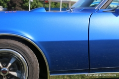 1968_Pontiac_Firebird_AS_2021-06-23.0033