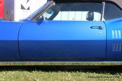 1968_Pontiac_Firebird_AS_2021-06-23.0035