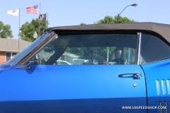 1968_Pontiac_Firebird_AS_2021-06-23.0039