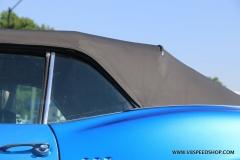 1968_Pontiac_Firebird_AS_2021-06-23.0040