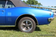 1968_Pontiac_Firebird_AS_2021-06-23.0041