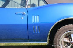 1968_Pontiac_Firebird_AS_2021-06-23.0042