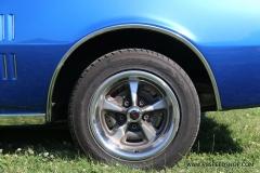 1968_Pontiac_Firebird_AS_2021-06-23.0043