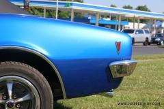 1968_Pontiac_Firebird_AS_2021-06-23.0044