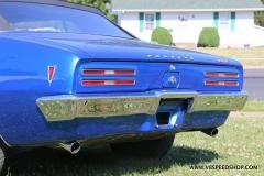 1968_Pontiac_Firebird_AS_2021-06-23.0047