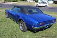 1968_Pontiac_Firebird_AS_2021-06-23.0048