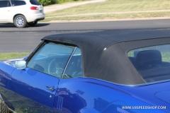 1968_Pontiac_Firebird_AS_2021-06-23.0050