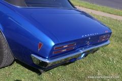 1968_Pontiac_Firebird_AS_2021-06-23.0051