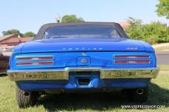 1968_Pontiac_Firebird_AS_2021-06-23.0052