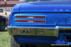 1968_Pontiac_Firebird_AS_2021-06-23.0053