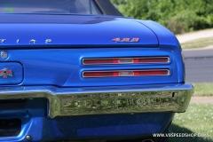 1968_Pontiac_Firebird_AS_2021-06-23.0054