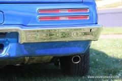 1968_Pontiac_Firebird_AS_2021-06-23.0058