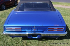 1968_Pontiac_Firebird_AS_2021-06-23.0059