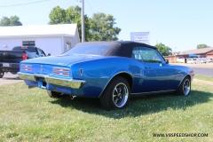 1968_Pontiac_Firebird_AS_2021-06-23.0063
