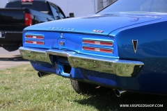 1968_Pontiac_Firebird_AS_2021-06-23.0064
