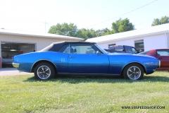 1968_Pontiac_Firebird_AS_2021-06-23.0066