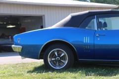 1968_Pontiac_Firebird_AS_2021-06-23.0067