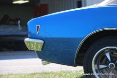 1968_Pontiac_Firebird_AS_2021-06-23.0068