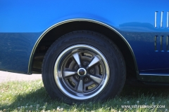 1968_Pontiac_Firebird_AS_2021-06-23.0069