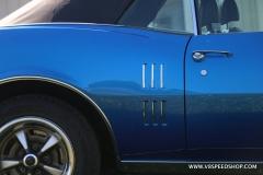 1968_Pontiac_Firebird_AS_2021-06-23.0070