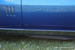 1968_Pontiac_Firebird_AS_2021-06-23.0077