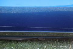 1968_Pontiac_Firebird_AS_2021-06-23.0078