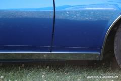1968_Pontiac_Firebird_AS_2021-06-23.0079