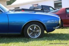 1968_Pontiac_Firebird_AS_2021-06-23.0080