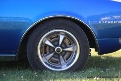 1968_Pontiac_Firebird_AS_2021-06-23.0081