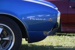 1968_Pontiac_Firebird_AS_2021-06-23.0085