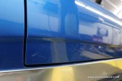1968_Pontiac_Firebird_AS_2021-08-02.0037