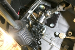 1968_Pontiac_Firebird_AS_2021-09-01.0004
