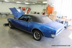 1968_Pontiac_Firebird_AS_2021-10-04.0001