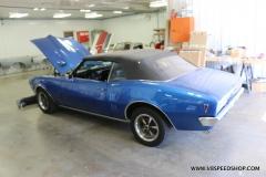 1968_Pontiac_Firebird_AS_2021-10-04.0002