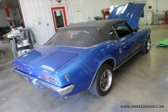 1968_Pontiac_Firebird_AS_2021-10-04.0003