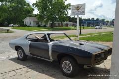 1968_Pontiac_GTO_AS_2015-05-18.0001