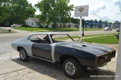 1968_Pontiac_GTO_AS_2015-05-18.0002