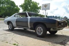 1968_Pontiac_GTO_AS_2015-05-18.0003