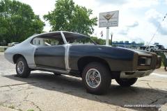 1968_Pontiac_GTO_AS_2015-05-18.0004