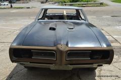 1968_Pontiac_GTO_AS_2015-05-18.0005