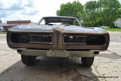1968_Pontiac_GTO_AS_2015-05-18.0006