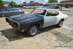 1968_Pontiac_GTO_AS_2015-05-18.0007