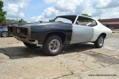 1968_Pontiac_GTO_AS_2015-05-18.0008
