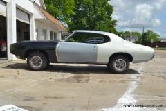1968_Pontiac_GTO_AS_2015-05-18.0010