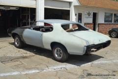 1968_Pontiac_GTO_AS_2015-05-18.0012